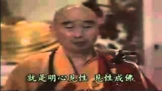 Kinh A Di Đà Yếu Giải Tinh Hoa Lục 4-6 - Pháp Sư Tịnh Không