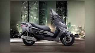 1. 2018 Benelli Zafferano 250 EFI  Launch,Spied On Testing,Disk Brake & ABS