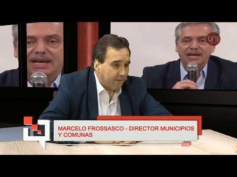 PENSAMIENTO CRÍTICO 125 - 7/11/2019