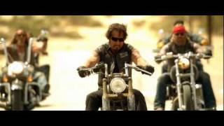 Nonton Hell Ride Film Subtitle Indonesia Streaming Movie Download