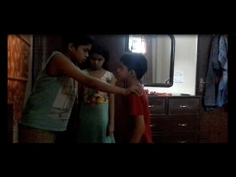 Video Best horror movie - Funny ghost video - Homemade funny film ( Pt.2) download in MP3, 3GP, MP4, WEBM, AVI, FLV January 2017