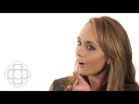 marshall - Heartland stars Amber Marshall and Graham Wardle interview each other on playing the roles of Amy Fleming and Ty Borden. The new season of Heartland kicks off Sunday, September 28 at 7pm on...