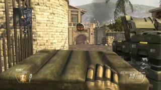 Nonton Army Xxx Blood   Black Ops Ii Game Clip Film Subtitle Indonesia Streaming Movie Download