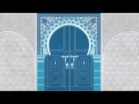 Ramadan with Hamad - Question 6
