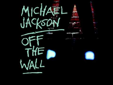 KingXOfXPop - Watch in HQ for better Sound! Michael Jacksons Don't Stop 'Til You Get Enough Disclaimer: I Don't own any of these Songs. Epc Sony Music has the full copyrig...