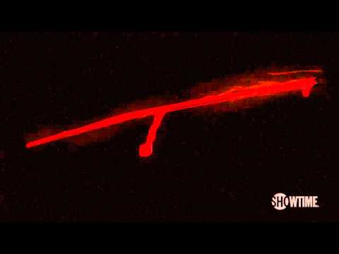 Dexter Season 7 (Teaser 'Returns')