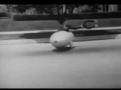 Video de Cherry, Cherry Coupe de The Beach Boys