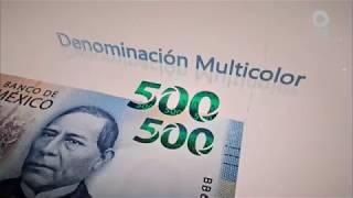 Video D Todo - Fábrica de billetes (02/04/2019) MP3, 3GP, MP4, WEBM, AVI, FLV September 2019