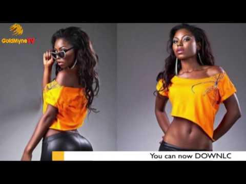 NIYOLA - FASHION TIPS (Nigerian Music & Entertainment)