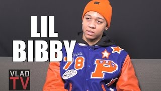 Nonton Lil Bibby on 'Chiraq' Film: I Don't Think I Would Watch It Again Film Subtitle Indonesia Streaming Movie Download