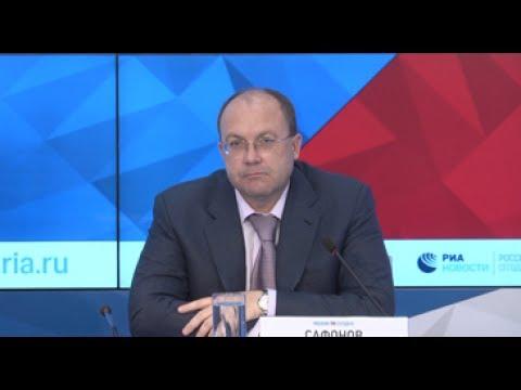 Турпоток россиян на Северный Кавказ стабильно растет
