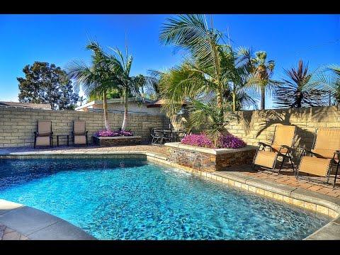 SoCal Splendor Vacation Rental