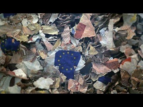 Ελλάδα: νέα άνοδος της ανεργίας, «πάγωσαν» τις αγορές οι δηλώσεις ΔΝΤ – economy