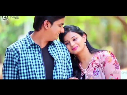 gulabi gang hindi movie download