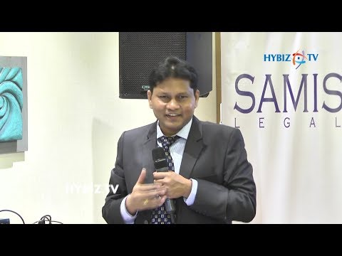 Insolvency and Bankruptcy Code Seminar
