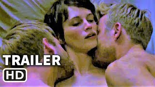 Nonton DOUBLE LOVER Trailer NEW (2018) Thriller Movie HD Film Subtitle Indonesia Streaming Movie Download