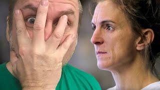 LORI got some DISTURBING NEWS!! SHE'S NOT HAPPY!! | BRIAN BARCZYK by Brian Barczyk