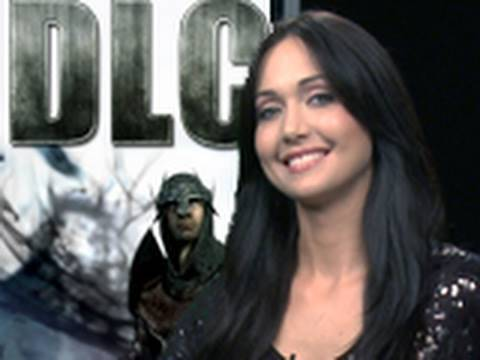 preview-IGN Daily Fix, 2-2: Dante\'s Inferno, & The Academy Awards (IGN)