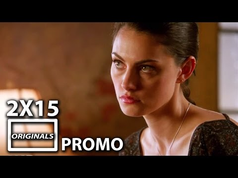 The Originals 2.15 (Preview)
