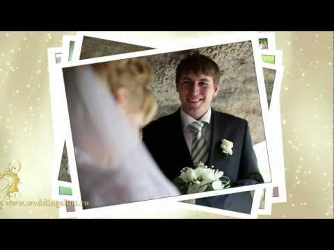 skritaya-kamera-na-svadbah-smotret