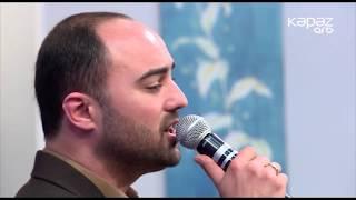 Vasif Əzimov - Oxu ey Külək oxu (2018)