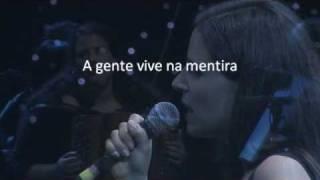 Rodrigo Leão - Vida Tao Estranha - Legendado Em Português