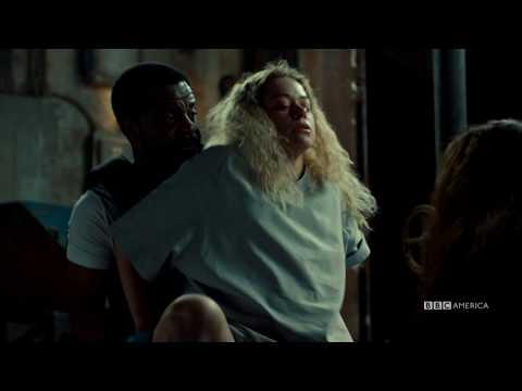 Orphan Black Season 5 | Birth (Ep 10 Spoilers) | BBC America