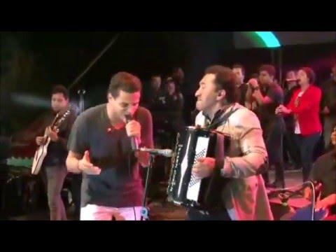 Nostalgia - Solo Para Ti Silvestre Dangond Y Henry...