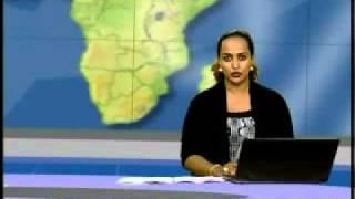 Ethiopian News In Amharic Feb 16, 2012 - Nazret.com