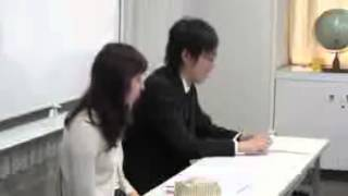 第5回地域主権フォーラムあいち「大学生と政治」NPOドットジェイピー清水敬太郎氏