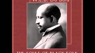 The Souls of Black Folk (FULL Audiobook) - part 1