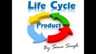 after watching this, you will get to know : - Stages in Product life cycle - Introduction stage - Growth stage - Maturity stage - Decline stage - Product life of NOKIA ...