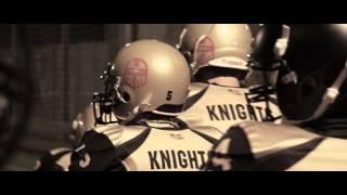 Ben Cristovao a Znojmo Knights