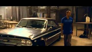Nonton Fast And Furious 5 Trailer HD Film Subtitle Indonesia Streaming Movie Download