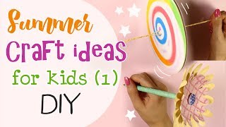 Subscribe!☆⋰⋱☆ https://www.youtube.com/user/SweetBioDesign Part 2: https://youtu.be/cW8g14mkuhw Let's create some crafts...