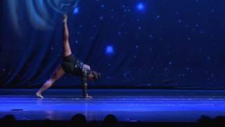 Alyson's School of Dance 2015 Showcase – Dead in the Water