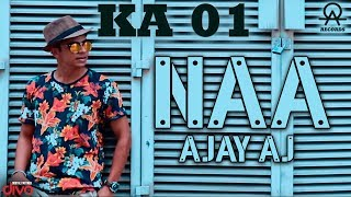 Like Us On Facebook: https://www.facebook.com/All-ok-447032062010918/ Presenting you the 5th Music Video from KA - 01 ...