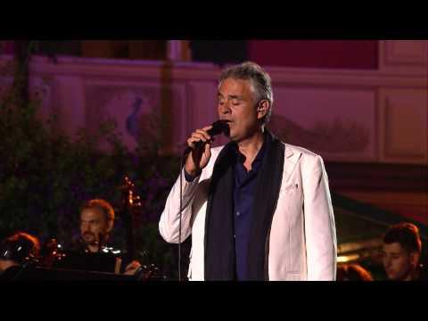 , title : 'Andrea Bocelli - Love in Portofino (2013)'