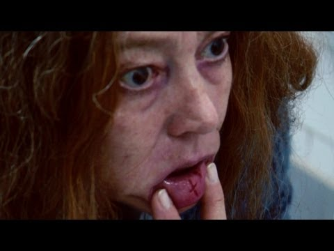 Devil - The Devil Inside Trailer 2012 - Official teaser trailer in HD In Italy, a woman becomes involved in a series of unauthorized exorcisms during her mission to ...