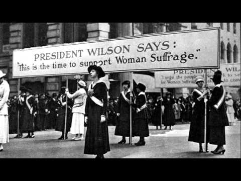 womens rights in america in the 1920s essay Meaningful freedom is what allowed women in the 1920's to realize that their rights were worth fighting for a trend that took america by surprise in particular were the flappers women are evolving into the women's right movement left a lasting im pact on not only america but it's neighboring countries.