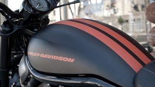 9. Harley Davidson 2013 VRSCDX Night Rod Special