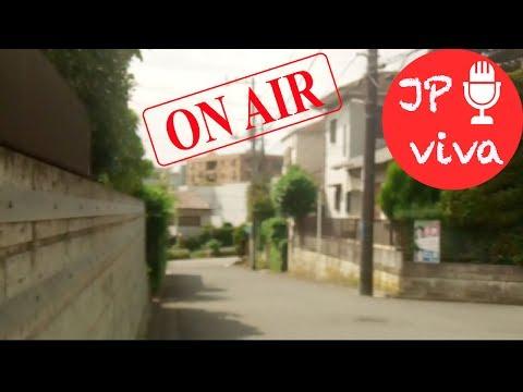 [JP viva] 10 Phút Livestream Buổi Sáng || Morning livestream