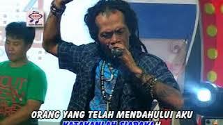 Air Mata Perkawinan - Sodiq Monata (Official Music Video)