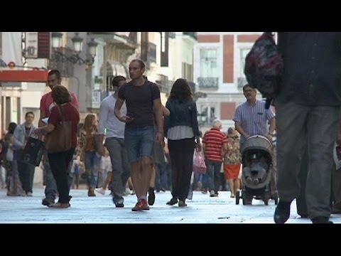 Η Μαδρίτη παρακολουθεί στενά τις περιφερειακές εκλογές στην Καταλονία