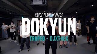 Dokyun – Dance Training Class