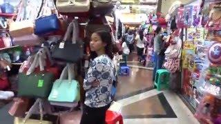 Manggadua Indonesia  city photo : 0655 Mangga Dua Mall Jakarta Indonesia, 9 21 2015