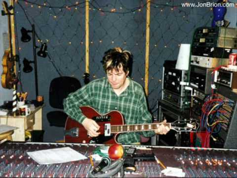 Didn't Think It Would Turn Out Bad (2004) (Song) by Jon Brion