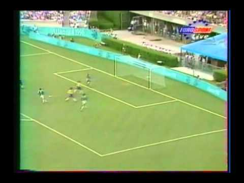 1996 (July 31) Nigeria 4-Brazil 3 (Olympics).avi