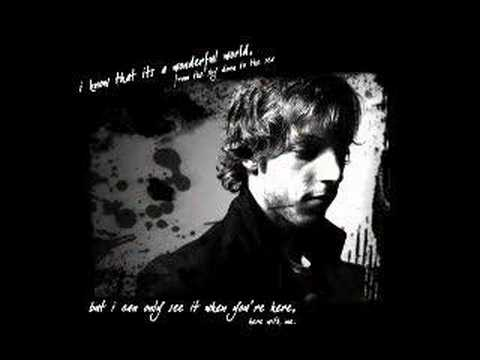 James Morrison - Is There Anybody Home lyrics