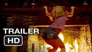 Nonton The Cabin In The Woods Official Trailer  2   Joss Whedon  Chris Hemsworth Movie  2012  Hd Film Subtitle Indonesia Streaming Movie Download